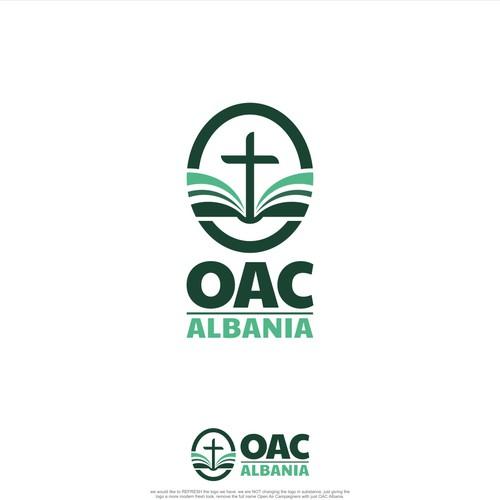 OAC Albania
