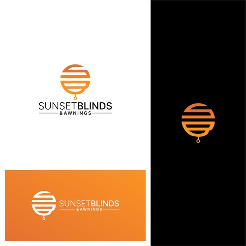 Sunset Blinds & Awnings