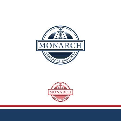 Monarch Concrete Coatings