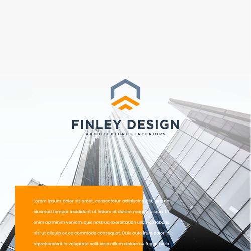 Finley Design