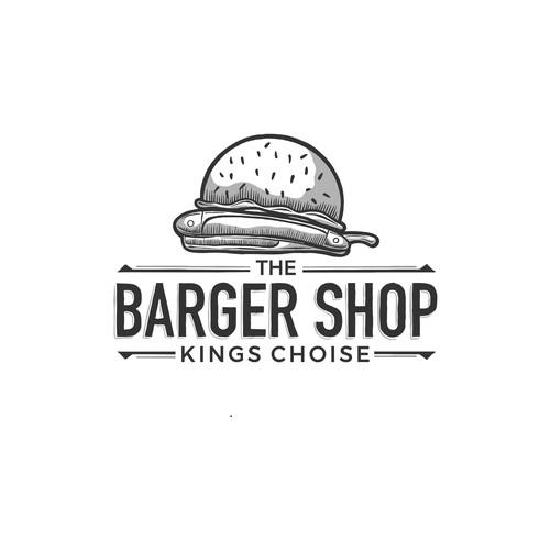 BARGER Shop