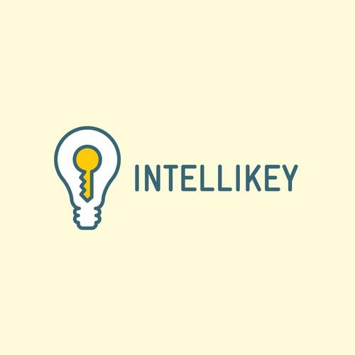 Intellikey