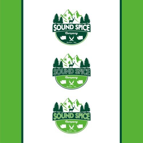 Sound Spice co.