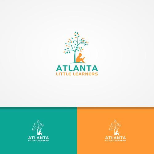 Atlanta Little Learners