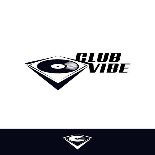 C Vibe