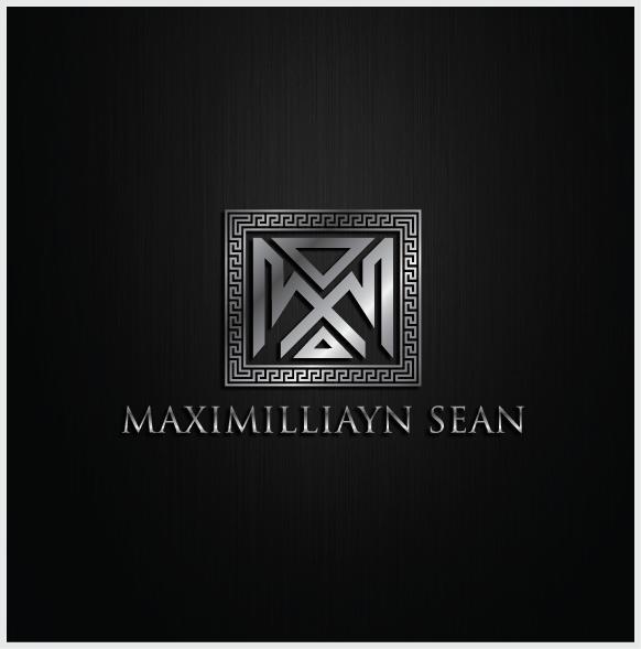 New logo wanted for Maximilliayn Sean apparel