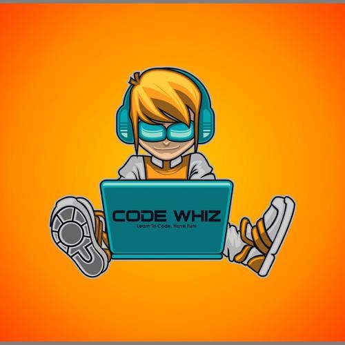 Code Whiz