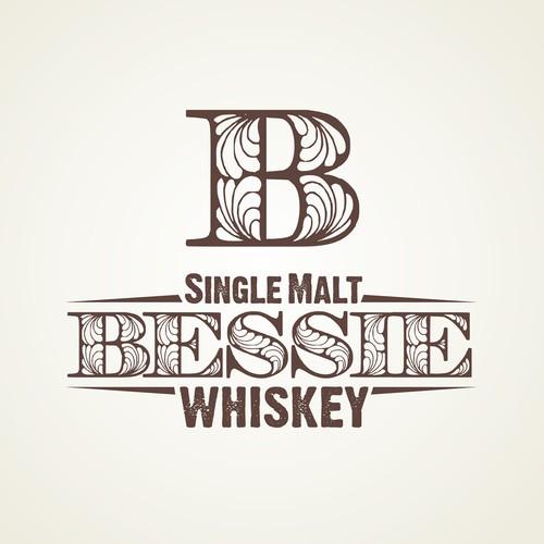 Bessie Whiskey