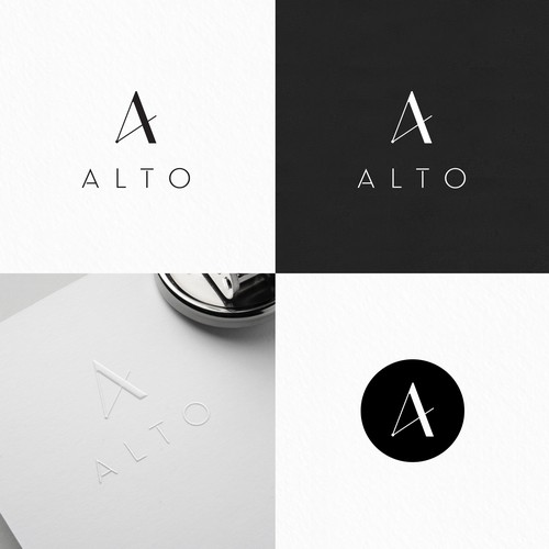 ALTO Watches