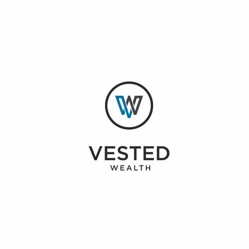vested wealth