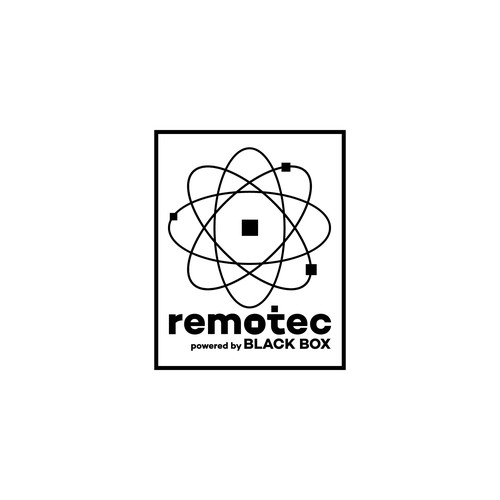 Remotec