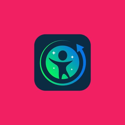 Habit Tracker - Steps