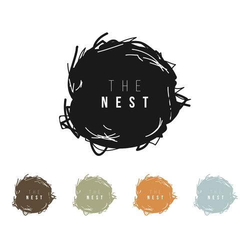 The Nest Art Gallery