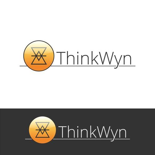 ThinkWyn