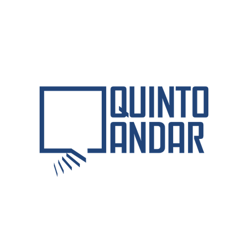 Quinto Andar means Fifth Floor