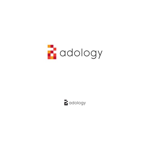 Design a Logo for Adology