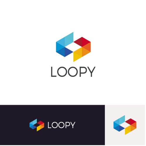 concept for Loopy