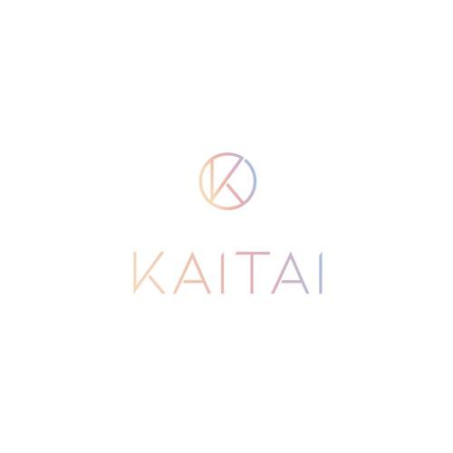 Logo concept for Kaitai