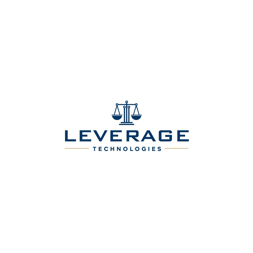 Leverage your design skills for a legal-tech startup!