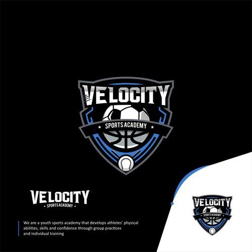 Velocity Sports Academy
