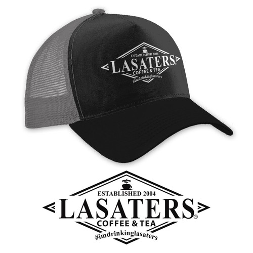 Hat Design for Lasaters