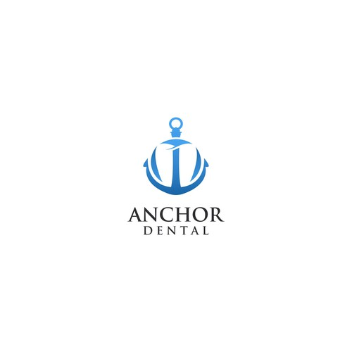 anchordental