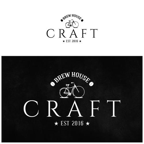 Craft brew house
