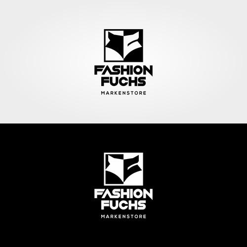 fashion fuchs