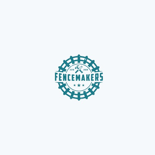 Fencemakers