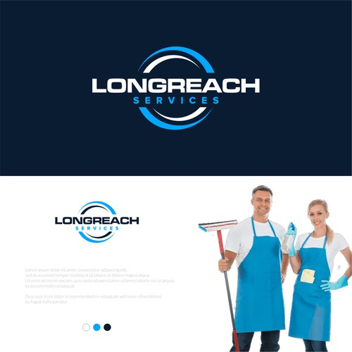 Re branding current event cleaning business to attract all types of cleaning