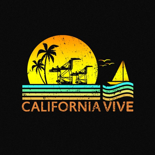 California Vive