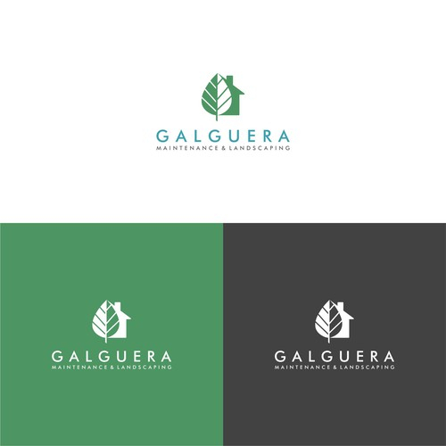 Galguera Maintenance & Landscaping