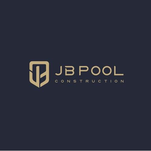 Luxury Pool Builders