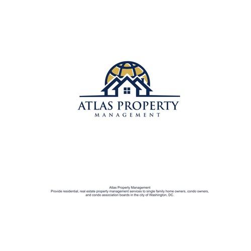 atlas property