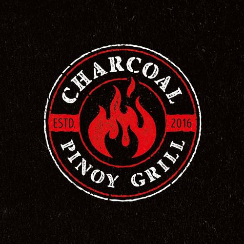 "Restaurant Startup - ""Charcoal"""