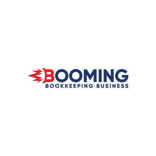 Booming Bookkeeping Business