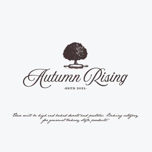 Autumn Rising - Bakery
