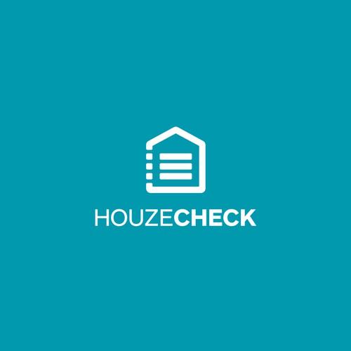 HouzeCheck