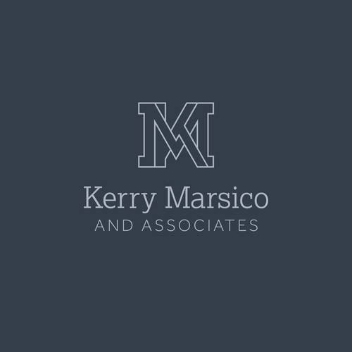 Kerry Marsico and Associates Real Estate