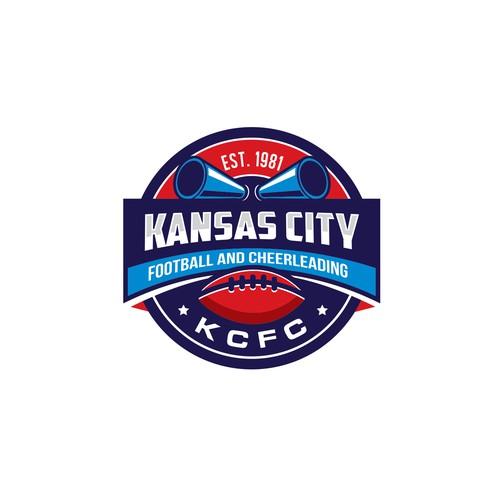 logo concept for KCFC