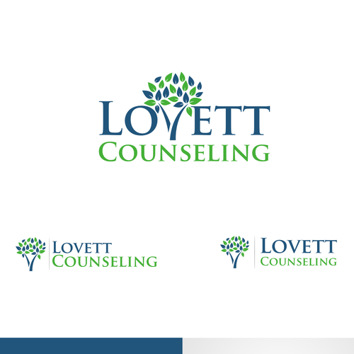 Lovett Counseling