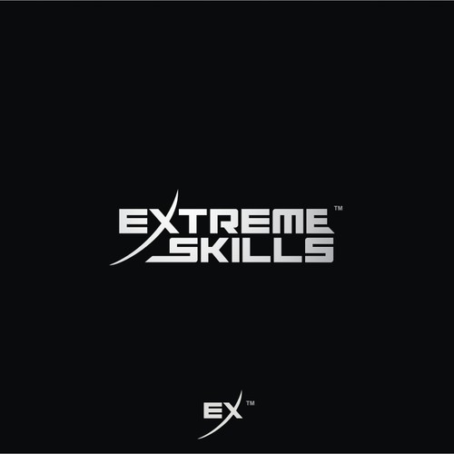 Extreme Logo urgently needed