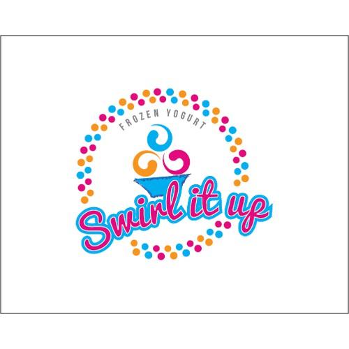Swirl It Up