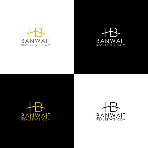 Banwait Real Estate