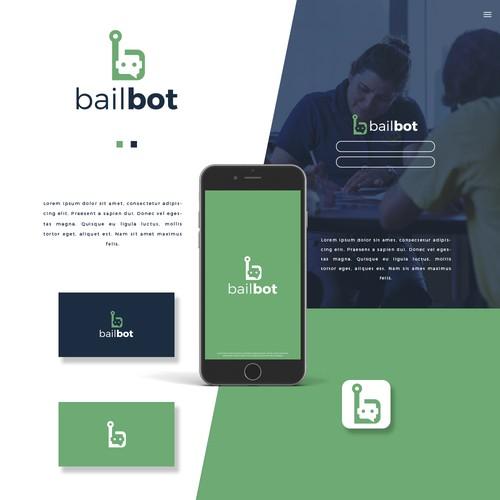 BailBot