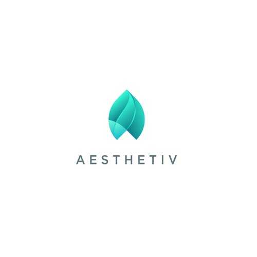 AESTHETIV
