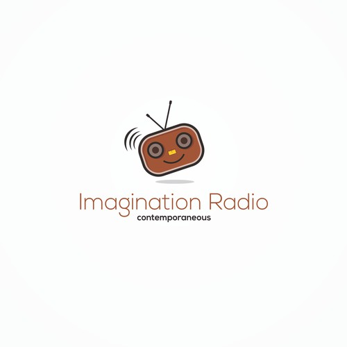 Imagination Radio