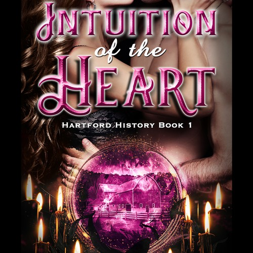 Intuition of the heart