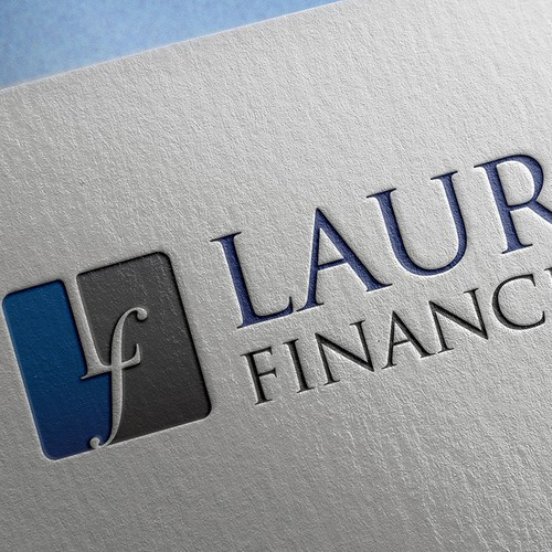 Laure Financial
