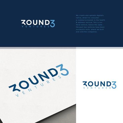 Round3